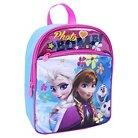 Disney Frozen Girls' Backpack