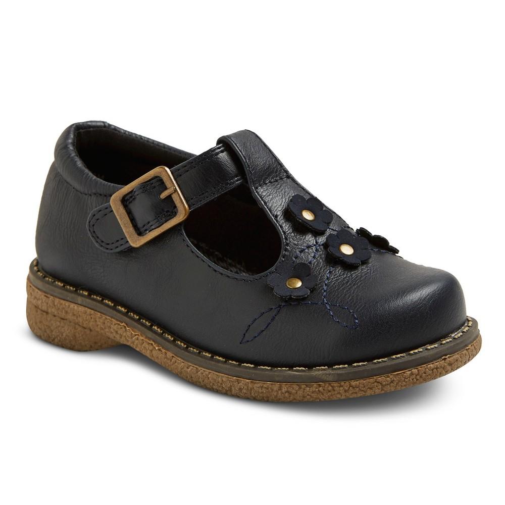 0685c2f24fee Toddler Girl Dress Shoes Target - raveitsafe
