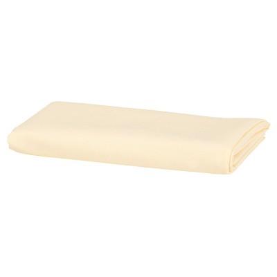Graco Pack 'n Play Playard Sheet - Cream