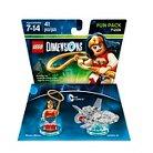 LEGO Dimensions - DC Wonder Woman Fun Pack