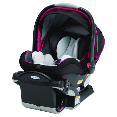 graco snugride click connect 40 infant car seat ebay. Black Bedroom Furniture Sets. Home Design Ideas