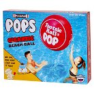 Tootsie Pop Beach Ball