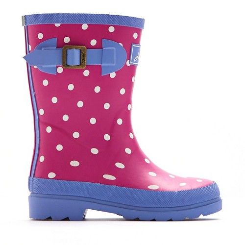Cool TargetWomen39s Polka Dot Rain Boots  From Target  Shoes