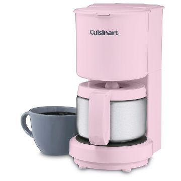 Cuisinart Coffee Maker Filters Target : Automatic Bpa Free Coffee Maker : Target
