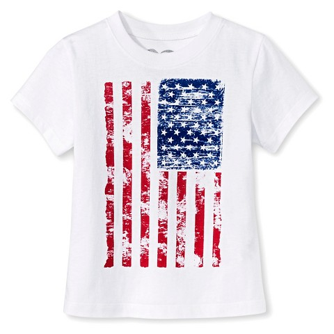 Get ready for the Summer Olympic Games with these American Flag shirts from DICK'S Sporting Goods! Shop a wide selection shirts from top brands you trust to show your American .