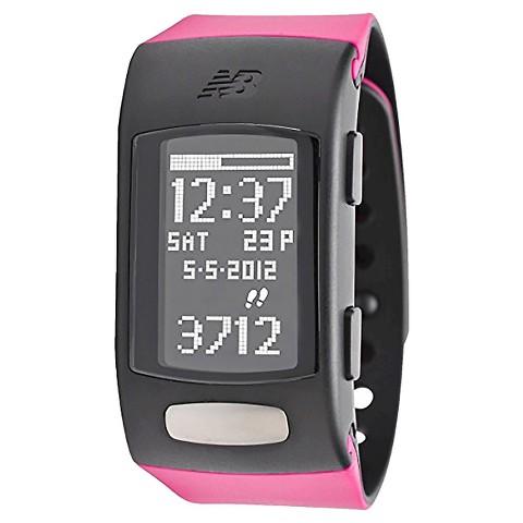 s new balance lifetrnr fitness pink target