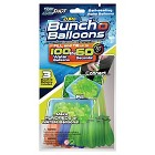 Bunch O Balloons - Standard Assorted Colors (Single Pack)