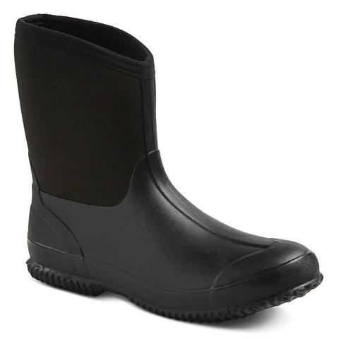 western chief boys 39 rain boots target. Black Bedroom Furniture Sets. Home Design Ideas