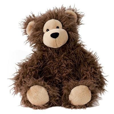 Manhattan Toy Benny Bear Large