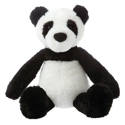 Manhattan Toy® Percy Panda Large