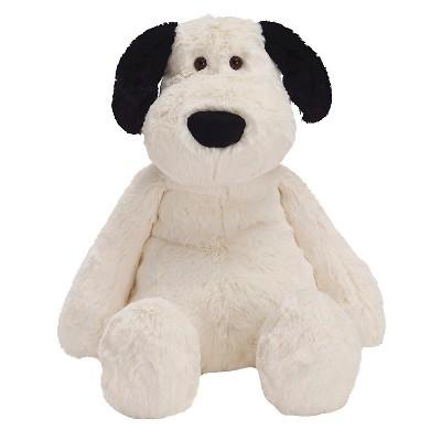 Manhattan Toy® Payton Puppy Large