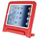 i-Blason iPadMini2-Kido-Red New iPad Mini ArmorBox Kido Protection - Red