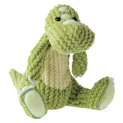 Manhattan Toy® Dinoz Rex