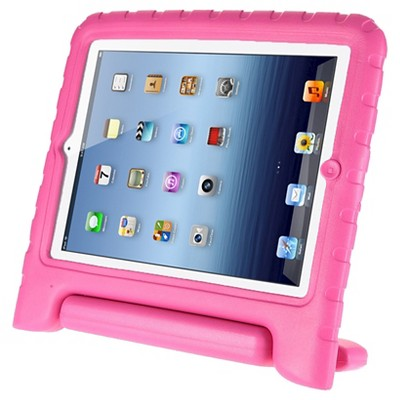 i-Blason iPadMini2-Kido-Pink New iPad Mini ArmorBox Kido Protection - Pink