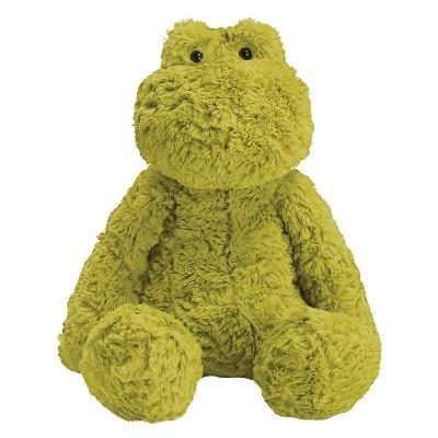 Manhattan Toy® Ferris Frog Large
