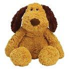 Manhattan Toy® Duffy Dog Large