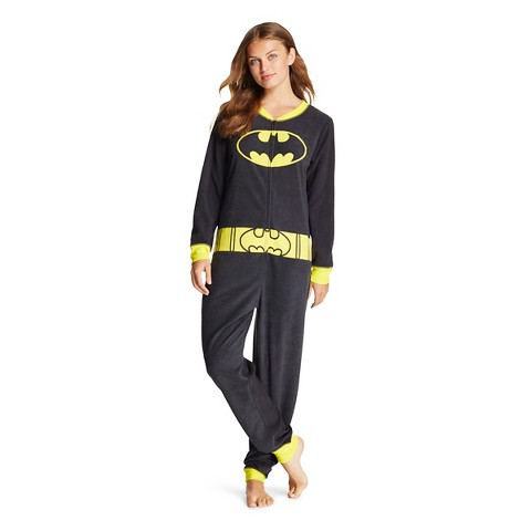 Shop for batman pajamas women online at Target. Free shipping on purchases over $35 and save 5% every day with your Target REDcard.
