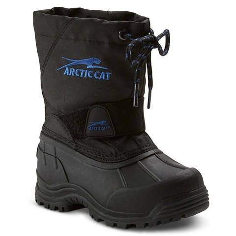 Womens Black Winter Boots Target | NATIONAL SHERIFFS' ASSOCIATION