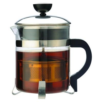 Tea Press Primula