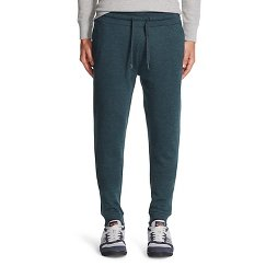 Men's Fleece Jogger Sweatpants - JACHS Manufacturing Co.