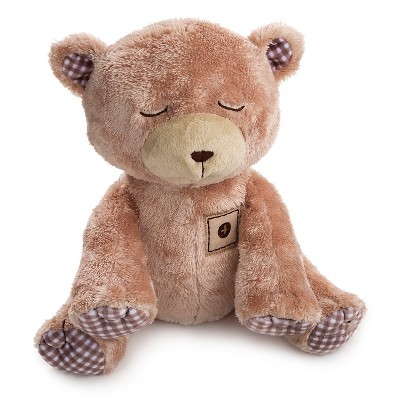 Summer Infant® Mommie's Melodies® Lullaby - Bear