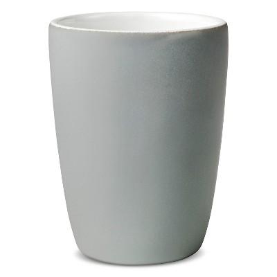 Bathroom Tumbler - Grey - Room Essentials™