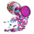 B. Toys B.eauty Pops 275 Pieces