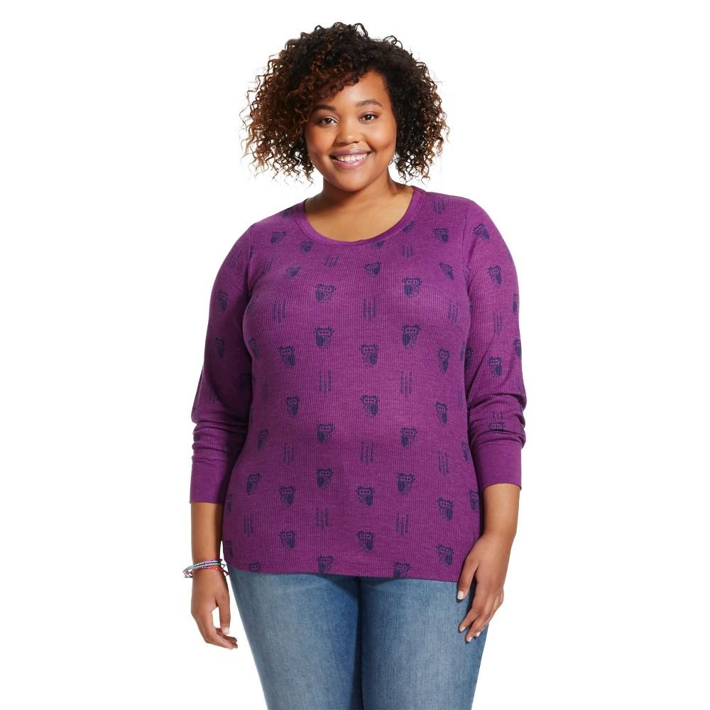 Women 39 s plus size t shirts for Plus size t shirts