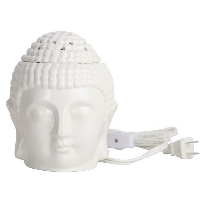 Home Scents Buddha Warmer