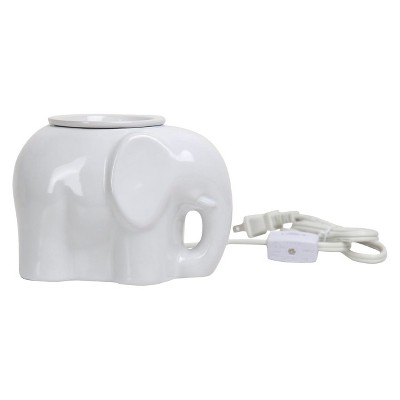 Home Scents Elephant Warmer