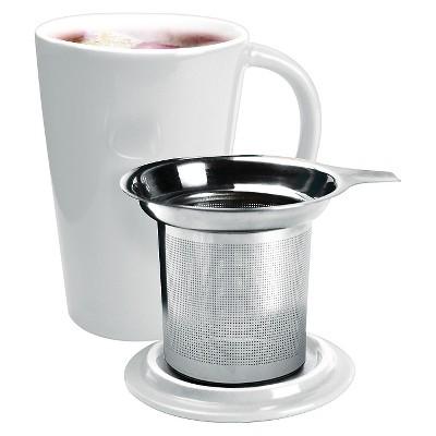Tea Infuser Cup Primula