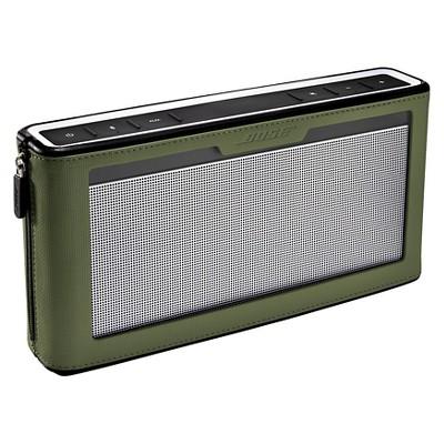 Bose® SoundLink® Bluetooth Speaker Cover - Olive Green (6281730080)