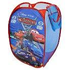Disney® Cars Pop Up Hamper - Multi-Colored