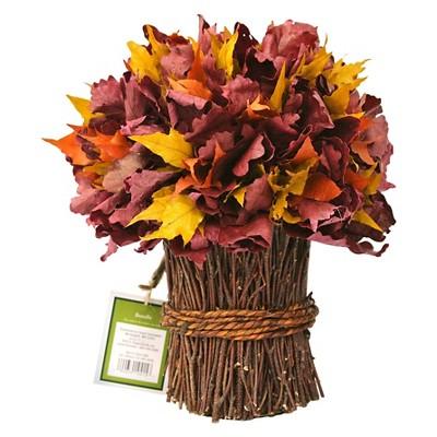 Maple Leaf Bundle - Smith & Hawken™