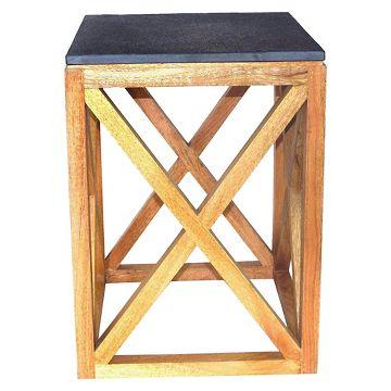 Smith Hawken Teak Furniture Target