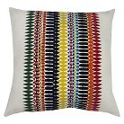 Decorative Pillow Multi-colored