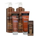 John Frieda - Multi-dimensional Brunettes