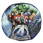 Avengers Saucer Chair