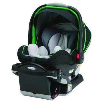 Infant Car Seats Target