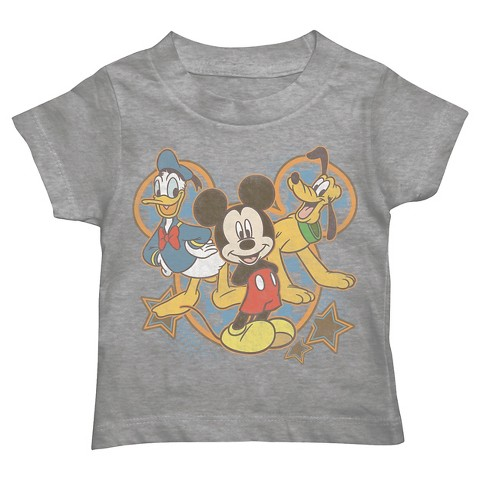 Target Girls Clothes by Disney Extravaganza