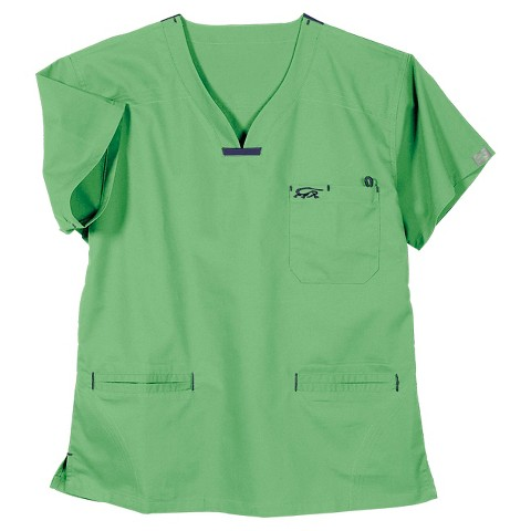IguanaMed is the maker of high performance and high fashion medical scrubs. We focus on the Fabric, Fit, Fashion, and Function to make a superior product. We focus on the Fabric, Fit, Fashion, and Function to make a superior product.