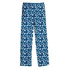 Indianapolis Colts Boys All Over Print Pant L