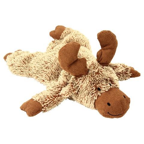 Plush Target Dog Plush Dog Toy Moose