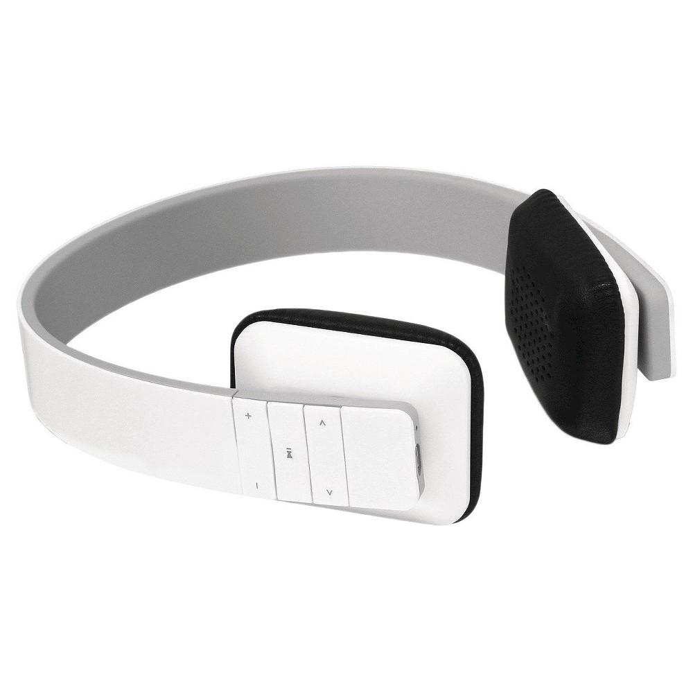 Sharper Image Bluetooth Wireless Earbuds: Ko500 Sharper Image Bluetooth 1 2 Wireless Hi Fi Speakers Regular Price 199