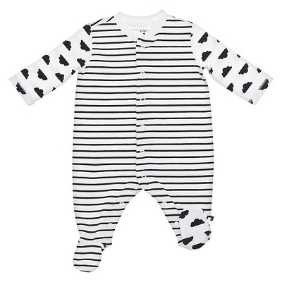 Chicco® Newborn Cloud Sleep N' Play - White 3-6 M