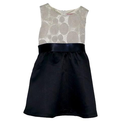Toddler Christmas Dresses Target 104