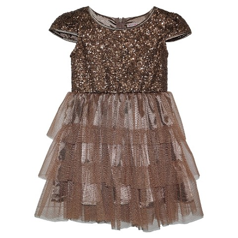 Target Baby Girl Holiday Dresses Prom Dresses 2018