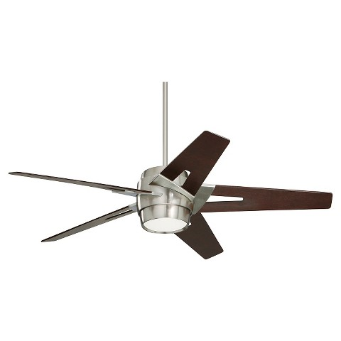 Emerson Ceiling Fan Steel 12 68 X 17 52 X 24 33 Tar
