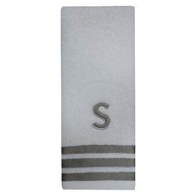 Hand Towel Threshold Modern S
