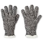 Impressions By Isotoner® Women's Marble Gloves - Black